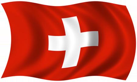 Schweizer VPN